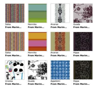 Marimekko_fabrics_3